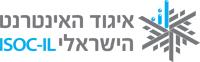 איגוד האינטרנט הישראלי
