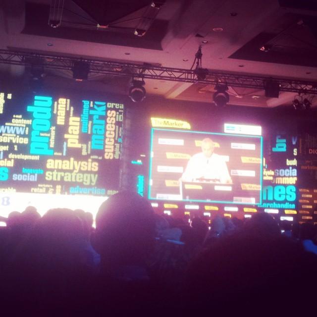 עסקים ונוכחות דיגיטלית3