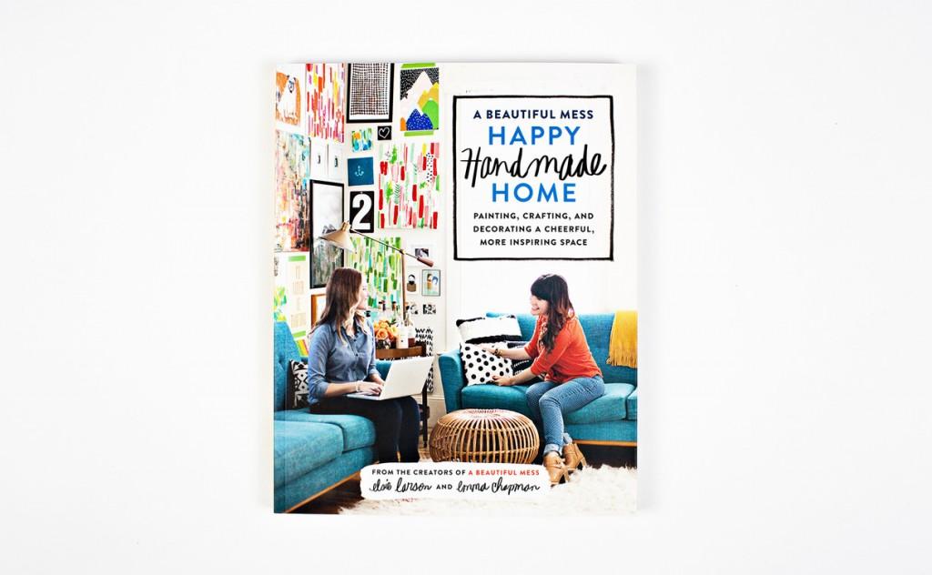 ABM-happyhandmadehome_original