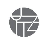 לוגו יונית צוק ביצוע אפרת חסון דה בוטון