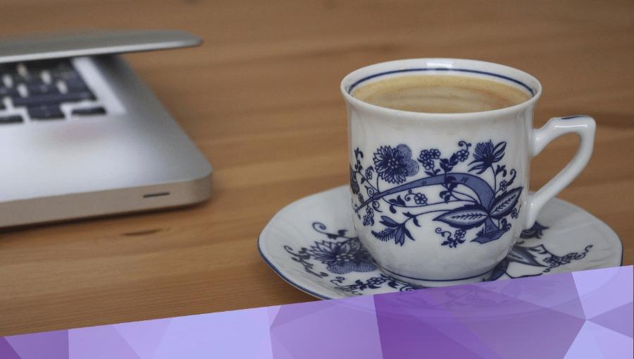 פגישה אישית יונית צוק הבלוגריסטית