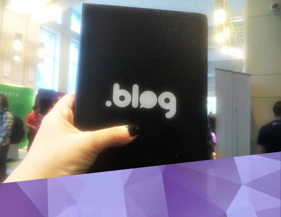 איך לכתוב בלוג יונית צוק הבלוגריסטית
