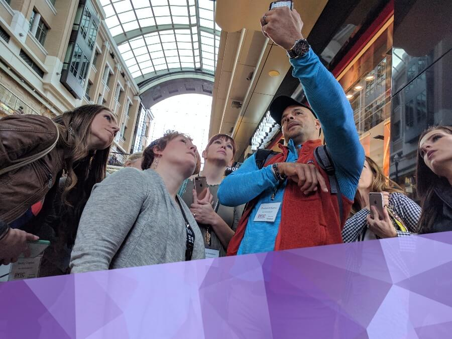 כנס בלוגריות ביוטה יונית צוק הבלוגריסטית
