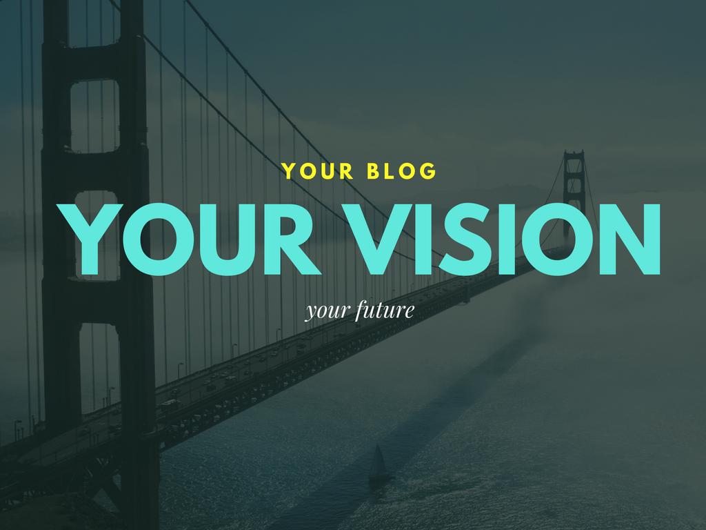 איך מרוויחים כסף מבלוג יונית צוק הבלוגריסטית