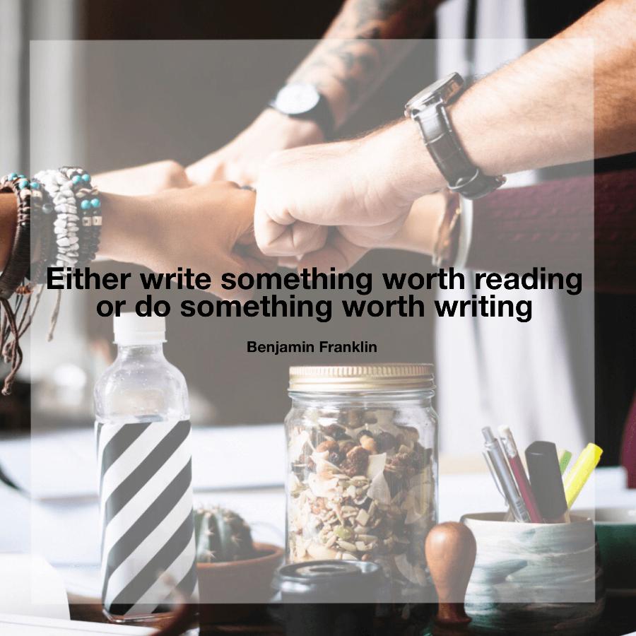 איך להרוויח כסף מבלוג